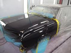 CUSTOM AUTO BODY & Trailer Link (pearso9879) on Pinterest