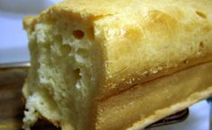 Confira 7 receitas de pão sem glúten, com baixa caloria e paladar incrível. AIP: pão de mandioquinha salsa, pão de polvilho,