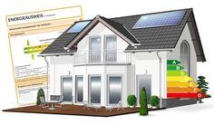 Wohin geht die EnEV - http://www.immobilien-journal.de/hausbau-nachrichten/hausbau-tipps/wohin-geht-die-enev/