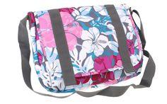 Shoulder bag ROXY - LOVE ME  #womens_apparel #roxy #bag