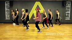 """""""Carol Of The Bells"""" 