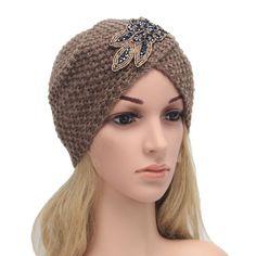$4.28 (Buy here: https://alitems.com/g/1e8d114494ebda23ff8b16525dc3e8/?i=5&ulp=https%3A%2F%2Fwww.aliexpress.com%2Fitem%2FEuropean-Style-Women-Woolen-Kintted-Hats-Beanies-Winter-Warm-Caps-Floral-pPrinted-Hat-Vintage-Chic-Skullies%2F32778794149.html ) European Style Women Woolen Kintted Hats Beanies Winter Warm Caps Floral Printed Hat Vintage Chic Skullies & Beanies for just $4.28