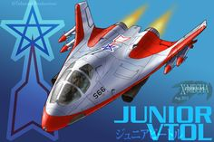 JuniorVtol66.jpg (1000×668)