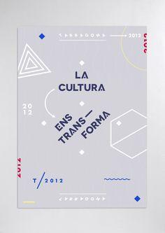 Tarragona 2012/DOMO-A