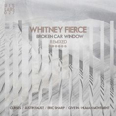 """Human Movement steps up on remix duties for Whitney Fierce's """"The Night Air"""" Underground Music, Electronic Music, Night, Labs, Window, Free, Windows, Labradors, Labrador"""