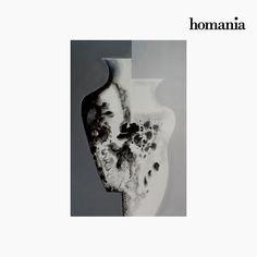 Quadro a Olio (60 x 4 x 90 cm) by Homania Homania 45,50 € https://shoppaclic.com/quadri-e-stampe/30385-quadro-a-olio-60-x-4-x-90-cm-by-homania-7569000925247.html