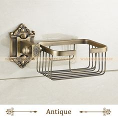 47 Best Copper Basket Images Basket Weaving Copper