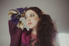 © Lilia Ait Khalifa Décalé . /2013 -