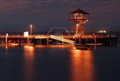 Port Angeles Port Angeles, Washington State, Seattle Skyline, Sweet Home, Wellness, Spaces, Travel, Viajes, House Beautiful