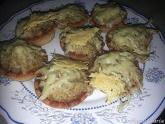 http://cocinayrecetas.hola.com/lacocinaperfecta/20130102/canastillas-de-carne/