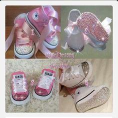 Diy cute shoes