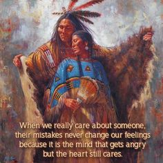 Native American painting by James Ayers Native American Prayers, Native American Spirituality, Native American Wisdom, Native American History, American Indians, Native American Paintings, Native American Artists, Indian Paintings, Oil Paintings