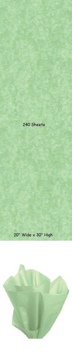 Tissue Paper 102382 Dark Blue Tissue Paper 20X30 480 Sheet Ream - ebay spreadsheet