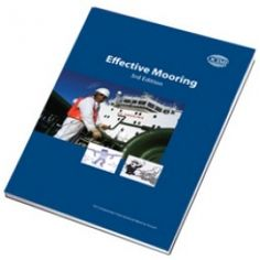 Effective Mooring (Fourth Edition) Armani Hotel, Itu, Nautical, Commercial, Navy Marine, Nautical Style, Nautical Theme