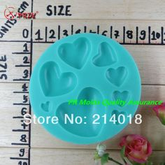 Cheap molded tray, Buy Quality mold sink directly from China mold fabric Suppliers: Design of sell like hot cakesEurope and the United States The details of the perfect embodimentSize Soap: &nbs