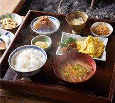 日本 家庭料理 写真 - Google 検索
