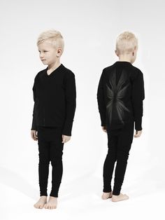 eco friendly fashion images | ... .co.za » Blog Archive It's Trendy, Eco-Friendly, Kids Clothing