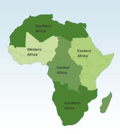 africa - Google Search