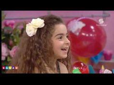 samira tv : كعك الأحلام : كوكيز - قناة سميرة