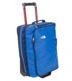 Le Rolling Tunder de The North Face – Small