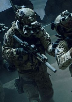 8 Best Iphone Wallpapers Images Special Ops Special Forces