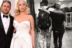 'We are soulmates' Lady Gaga breaks silence on Taylor Kinney split   An emotional Lady Gaga has addressed reports surrounding her split from fiance Taylor Kinney. It was reported on Tuesday that the pair had gone their separate ways following five years together with insiders claiming that their long distance relationship and hectic schedules got in the way. Breaking her silence she took to Instagram late on Tuesday to confirm they are indeed taking a break but she hopes they will get back…