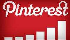"""""""How to use Pinterest like a Power-User"""" by Andrew Miller, Senior Creative at Wieden+Kennedy"""