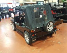 Used Golf Carts - Fort Worth Area Authorized EZGo Golf Cars Dealer