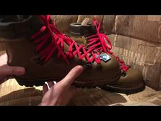 Festovní stránky o kvalitním vybavení nejen do přírody. O věcech,řemeslnících, zážitcích které nás provázejí životem a dělají jej krásným. Bushcraft, Hiking Boots, Youtube, Shoes, Fashion, Moda, Zapatos, Shoes Outlet, Fashion Styles