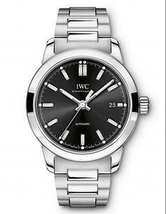 IW357002 - IWC   世界腕錶World Wrist Watch