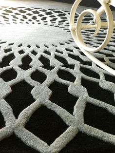 Gandia Blasco Contemporary Trama Rug from the Gandia Blasco Rugs II collection at Modern Area Rugs