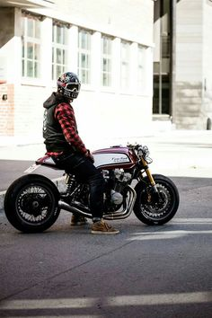 527 Best Motorcycle images in 2019 | Custom bikes, Custom