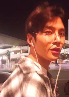 my favorite pic of him (again, the sHeEr boyfriend material power) K Pop, Sf9 Taeyang, Jung Hyun, Got7, Kdrama Actors, Boyfriend Material, K Idols, Korean Actors, Future Husband