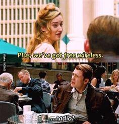Avengers (movie quote)