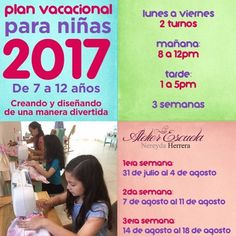 Plan Vacacional #Caracas ATELIER ESCUELA Nereyda Herrera.  Más información:  @nh.ve 584162039308 . .  #DirectorioMModa #MModaVenezuela #MModaIntl #hechoenvenezuela #diseñovenezolano #moda #fashion #accesorios #accesories #new #ootd #instafashion #fashionlover #fashionbloggers #venezolanosenelexterior #miami #latinoamerica #worldwide #glam #chic #accesories #new #newcollection #talentovenezolano #hechoenvenezuela #planvacacional #caracas #venezuela