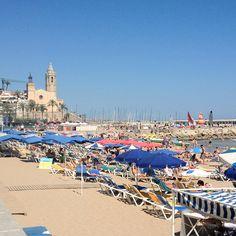 #sitges Spain