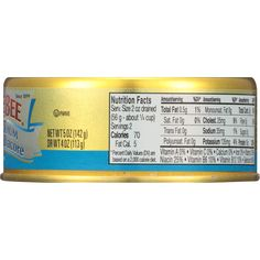 BUMBLE BEE Prime Fillet Solid White Albacore Tuna in Water Very Low Sodium Canned Tuna Fish High Protein Food 5oz Can Pack of 12 *** Continue to the product at the image link. (Note:Amazon affiliate link) #healthydietfoods Tuna Recipes, Healthy Diet Recipes, High Protein Recipes, Protein Foods, Diet Foods, Gourmet Recipes, Tuna Cakes, Calorie Diet, Black Bean Burrito