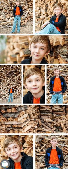 Child photography, boy {Dallas ChildPhotographer} - Tracy Allyn Photography    http://blog.tracyallyn.com/blog/2012/12/23/shooting-our-christmas-card-dallas-child-photographer.html