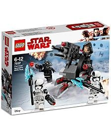 star wars - Shop for and Buy star wars Online - Macy's #starwars #ad
