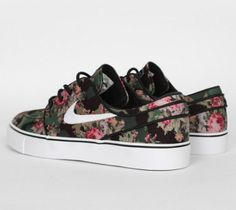 huge selection of a6edc 07916 NIKE SB STEFAN JANOSKI PREMIUM