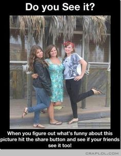 pee my pants funny pictures with captions | Do You See It? | Pee my pants funny: