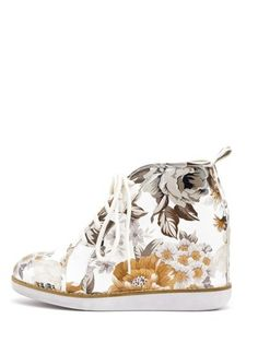 07364dfafd8 Aversa by Jeffrey Campbell  shoes  fashion Affordable Clothes