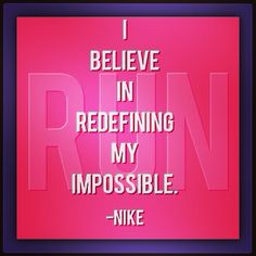 Running motivation Running quotes Fitness Inspiration