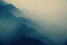 Somewhere in Between #3 - Morning Fog (by lukas kozmus ▲)