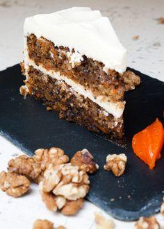 La Bruta (Calle del Pez, 11) - Sitios en Madrid donde reivindicar la merienda Madrid, Passion, Sweet, Desserts, Food, Gastronomia, Sweet Recipes, Pastries, Fish