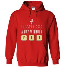 faith-Christain Tee T Shirt, Hoodie, Sweatshirts - design your own t-shirt #fashion #style