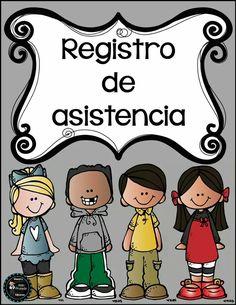 First Day Of School, Pre School, School Play, School Binder Covers, English Teaching Resources, Teacher Planner, School Pictures, Teacher Hacks, Kindergarten Activities