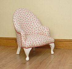 little robyn chair