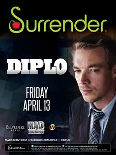 diplo las vegas memorial day weekend