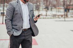 PLstar Cosmos 2017 new Design Hip hop sweatshirt Men/Women Tracksuits rapper Tupac/Biggie Smalls print casual Pullovers Business Casual Attire For Men, Business Formal, Professional Attire, Fendi, Versace, Calvin Klein, Fashion Brand, Mens Fashion, Michael Kors
